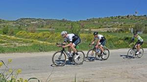 International And Local Cycling Events Tour Packages